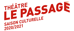 www.theatrelepassage.fr